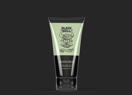 shampoo de crecimiento